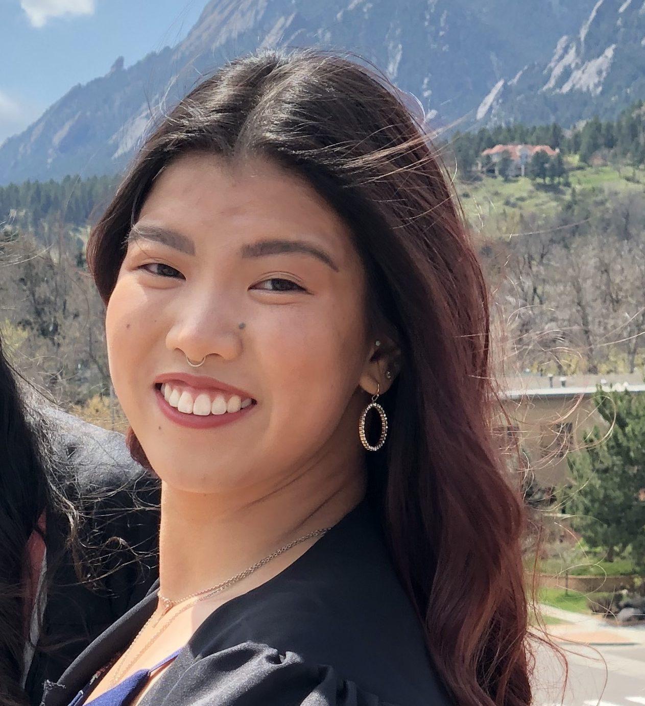 Madison Rodriguez